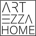 Artezza Home